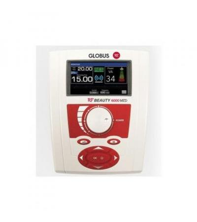 Globus RF diatermia Beauty Med 6000 Re