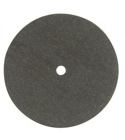 FINODISC Separating Discs, ø 22 x 0.3 mm, Trial Pack - 2 pieces