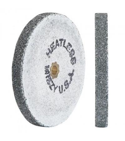Heatless Grinding Discs, ø 22 x 2.4 mm - 50 pieces