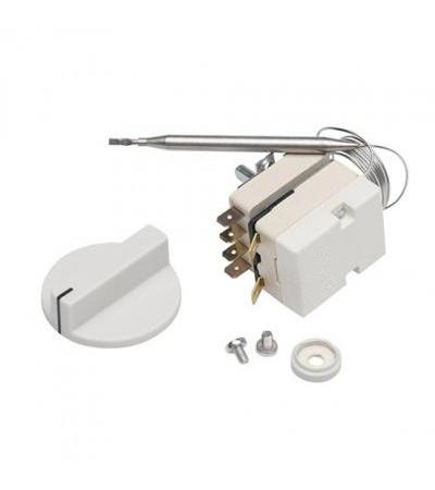 FINO Thermostat Complete with Turning Knob DF - 1 piece