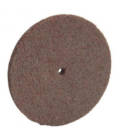 FINODISC GRIND Grinding Discs, ø 35 x 3.0 mm, Trial Pack - 2 pieces